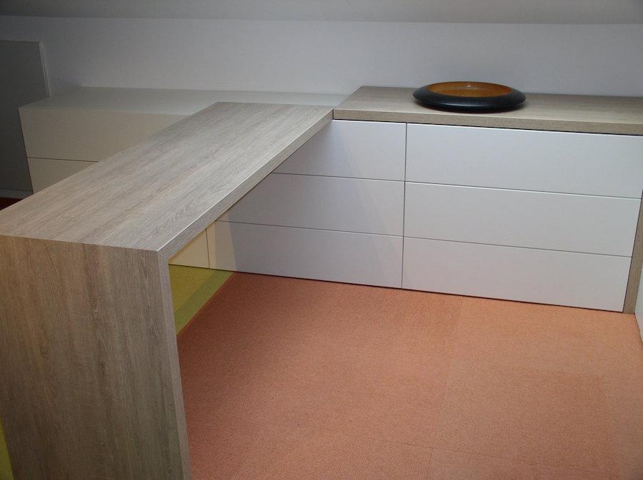 einbauschrank nach ma innenausbau binder. Black Bedroom Furniture Sets. Home Design Ideas
