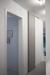 einbauschrank nach mass 4 innenausbau binder. Black Bedroom Furniture Sets. Home Design Ideas