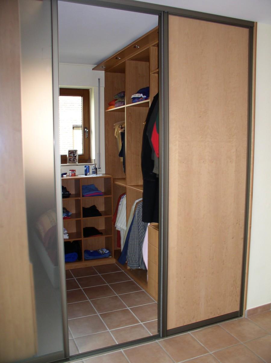 Schwebetürenschrank Nach Maß : schwebet renschrank nach ma innenausbau binder ~ Markanthonyermac.com Haus und Dekorationen