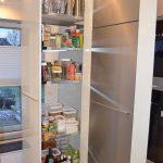 Küche maßgeschneidert
