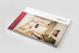 Einbauschrank Katalog